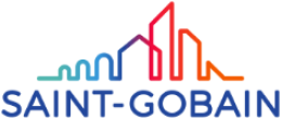 Logo for Saint Gobain